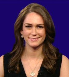 Martha maccallum fox news habla sobre calafatear 5